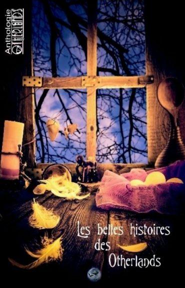 Les_belles_histoires_des_Otherlands